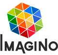 IMAGINO
