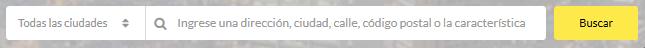 buscador3