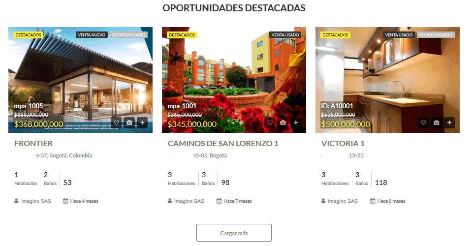 inmobiliario-contenido